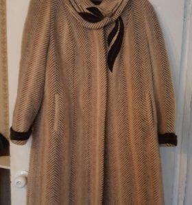 Срочно продам пальто новые!!!