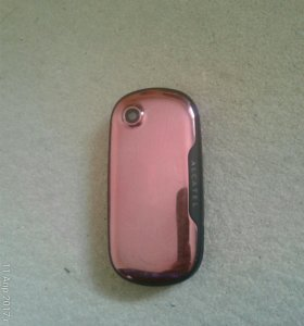 Alcatel one Touch 660