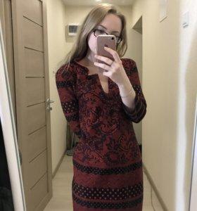 платье 👠