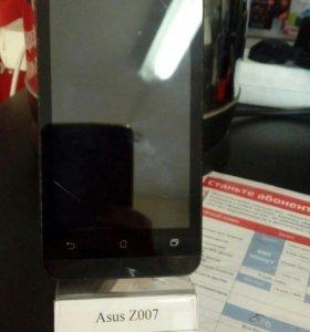 Asus Z007
