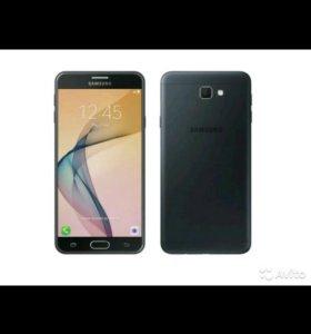 Samsung galaxy j 5 prime
