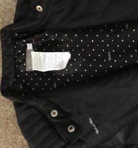 Куртка новая Boboli 152 размер