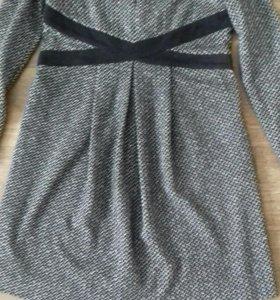 платье будущим мамам