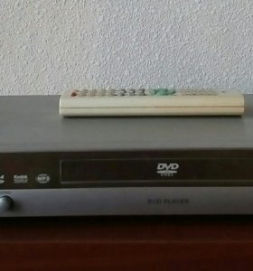 DVD Video SITRONICS
