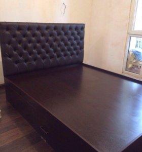 Мебель по вашим размерам