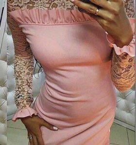 Платья новые , и бу, костюм