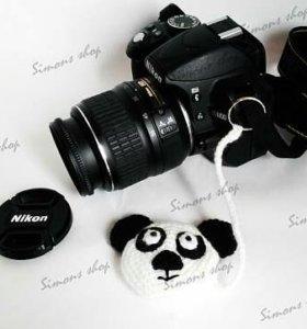 Чехол для обьектива фотоаппарата