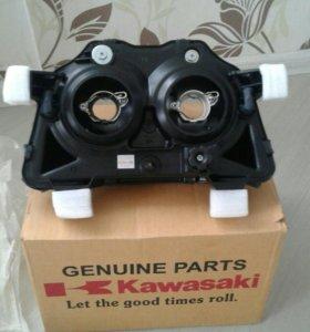 Фара для Kawasaki ninja 250R 23007-0121