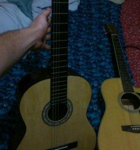Лучшая Гитара Для Обучения