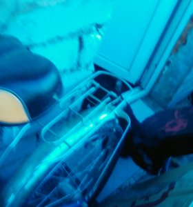 Велосипед Фрегат