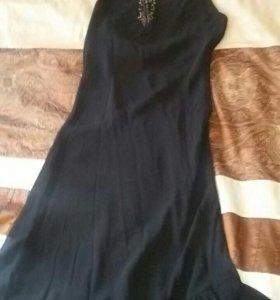 Платье MNG