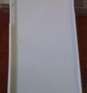 Чехол-бампер iPhone 6 Plus