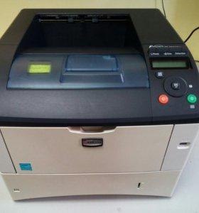 Принтер Kyocera FS-3920DN