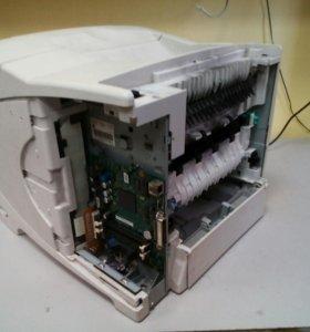 Принтер HP LJ4250n