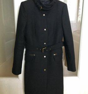 Пальто Zara , s