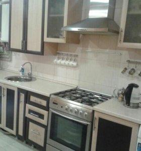 Кухонный гарнитур 89287064528
