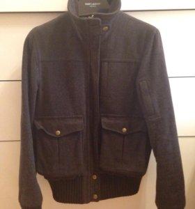 Пальто ( куртка )
