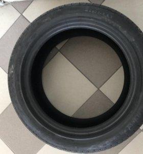 Pirelli Cinturato P7 RUN FLAT R17 225/50 94W