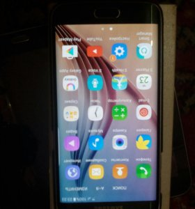 Samsung s6 edge 32Gb