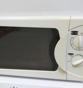 Микроволновая печь Haier MMW50x