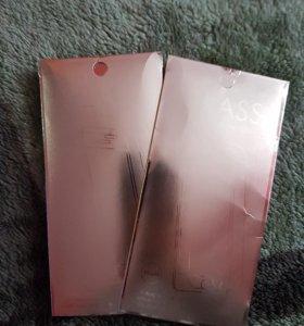Samsung S7 пленка