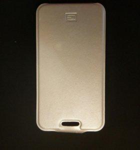 Чехол для андроида с экраном 5 дюймов.
