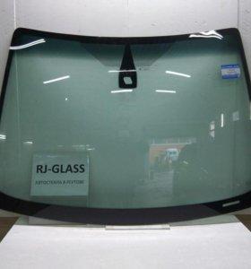 Лобовое стекло Фокус2 датчик дождя