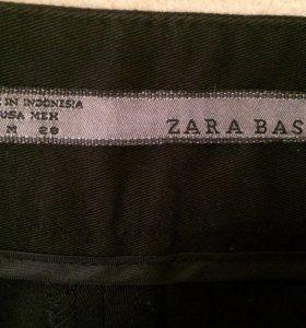 "Юбка""Zara"""