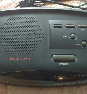 Радио SNOOZE
