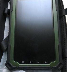 Телефон планшет