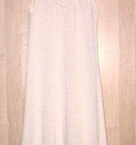 ⚠️Benetton платье 44/46
