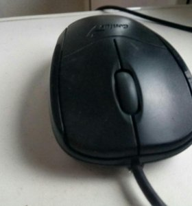Мышка для Компьютера