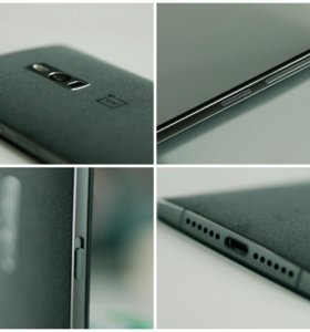 Oneplus two 2 4/64