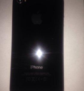 iPhone 4 s 16gb