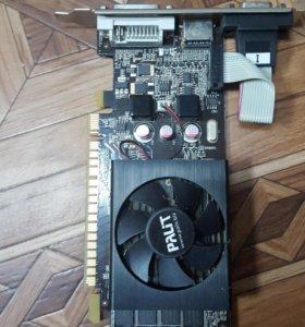 GT 610 1Gb