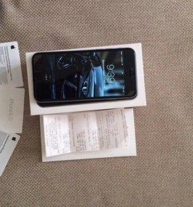 Айфон 6s на 64г