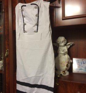 Платья новые от 40 до 48 разз