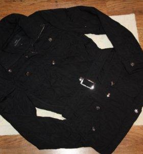 Стеганая куртка Ostin 40-42 размер