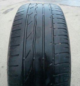 Шины Bridgestone Turanza