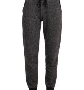 Спортивные штаны TOPSHOP s-m