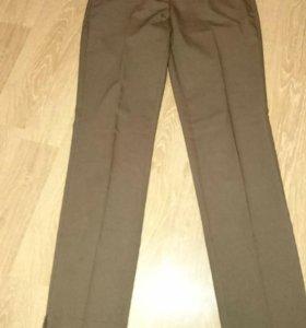 Классические брюки 👖
