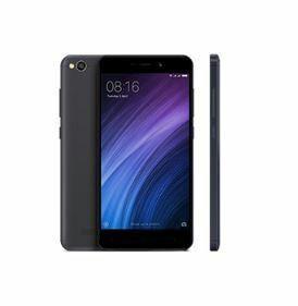 Мощнейший Xiaomi redmi 4A