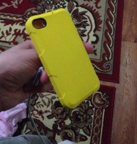 Айфон 4s16