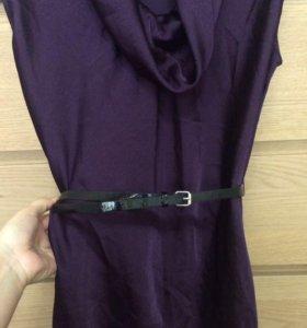 Топ-блуза DKNY р-р М/44-46