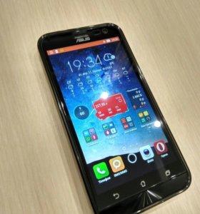 Asus Zenfone 2 Laser 16Гб ze500kl