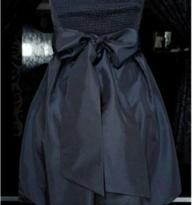 Bruno Banani коктейльное платье