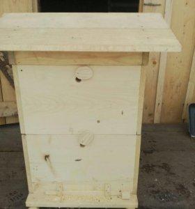 Продам Улей для пчел