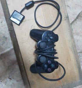 джойстик от PSP 2