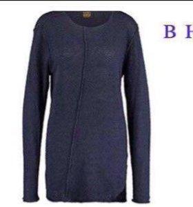Платье-свитер GABBА, размер L