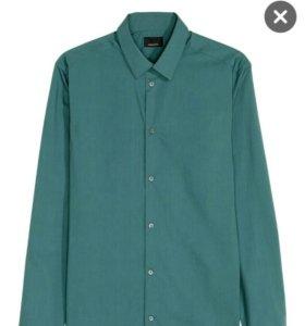 Рубашка мужская HM